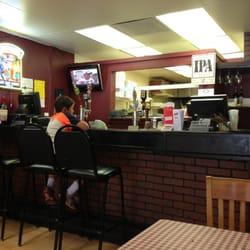 Yelp Italian Restaurants Santa Rosa