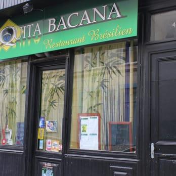Restaurant Rue D Angleterre Lille