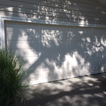 Photo Of All Pro Overhead Door   Carmichael, CA, United States. And