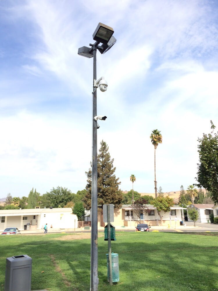 California Security Cameras 482 Photos Amp 41 Reviews