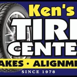 Ken S Tire Center South Lake Tahoe 63 Reviews Tires 2104 Lake