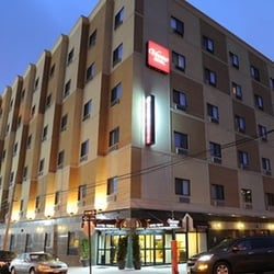 Photo Of Verve Hotel An Ascend Collection Member Long Island City Ny