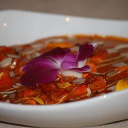 Milan indian cuisine 138 fotos y 281 rese as cocina for Milan indian restaurant