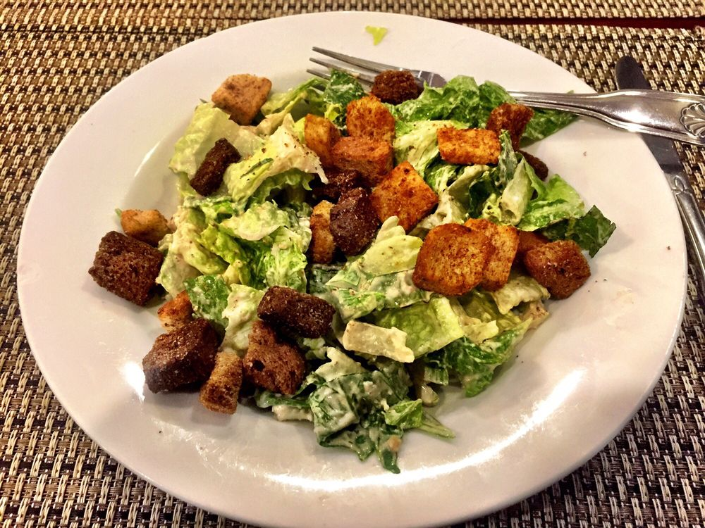 Tu Casa Restaurant Order Food Online 203 Photos 371 Reviews Peruvian Richmond Hill