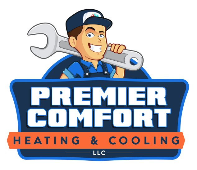 Premier Comfort Heating & Cooling: 143 S US Hwy 12, Fox Lake, IL