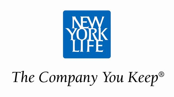 Great Photo Of Laurie Mckendall   New York Life Insurance   Dallas, TX, United  States