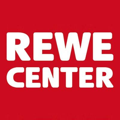 rewe center supermarkt lebensmittel waldd rferstr 146 wandsbek hamburg telefonnummer. Black Bedroom Furniture Sets. Home Design Ideas