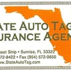 Auto Tag Services