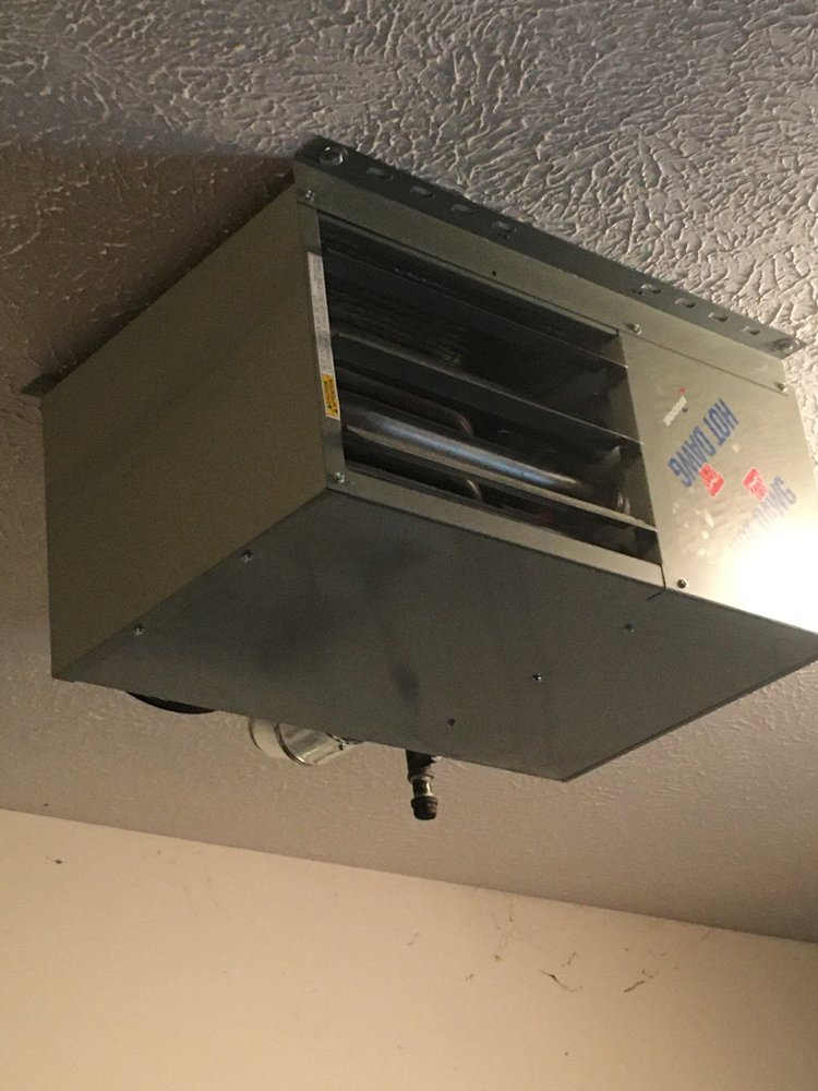 PRO Air Heating-Cooling-Electrical & Geothermal: 2701 S Main St, Bloomington, IL