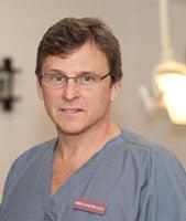 Mark Stanford, DDS - Total Smiles Dental Group: 2820 Baker Rd, Dexter, MI