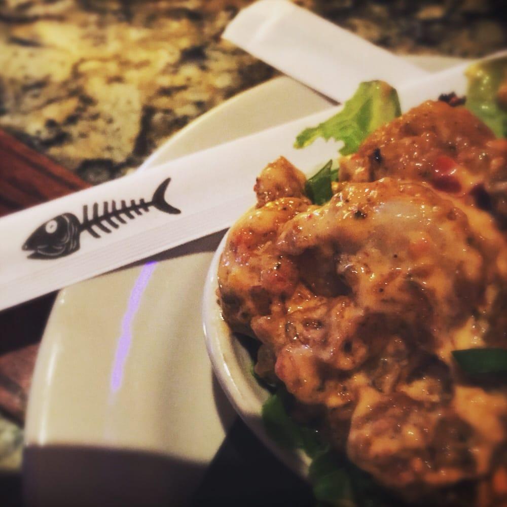 bonefish grill closed 83 photos u0026 142 reviews seafood 2000