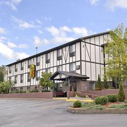 super 8 by wyndham norwich hotels 6067 state hwy 12 norwich ny rh yelp com