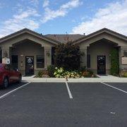 Photo Of Paramount Property Management Meridian Id United States