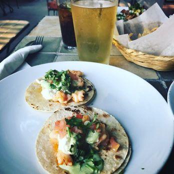 Los Sombreros Mexican Restaurant Scottsdale