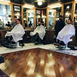 high point barbershop shave parlor 12 photos 32. Black Bedroom Furniture Sets. Home Design Ideas