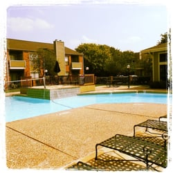 Photo Of Westfield Apartments   San Marcos, TX, United States. Come Hang Out