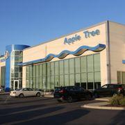 Lovely ... Photo Of Apple Tree Honda Agency   Fletcher, NC, United States ...