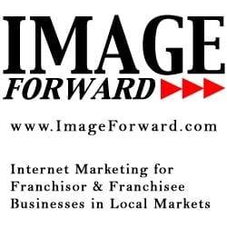 Image Forward logo