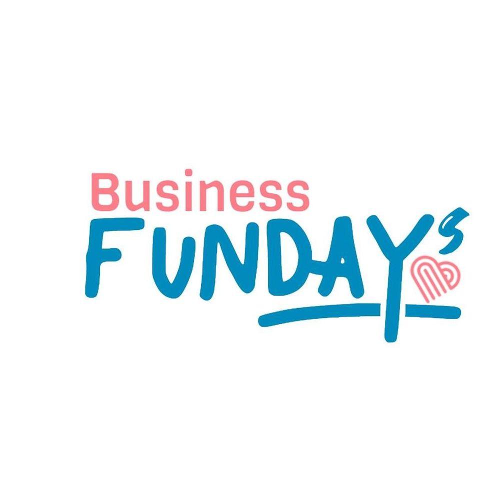 Business Fun Days