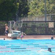 Rinconada pool 16 photos 64 reviews swimming pools - Palo alto ymca swimming pool schedule ...