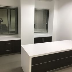 Photo Of Armtech Custom Cabinets   Los Angeles, CA, United States