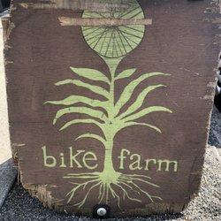 Bike Farm - 29 Photos & 22 Reviews - Bikes - 1810 NE First