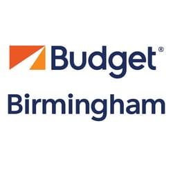 Car For Rent In Birmingham Al