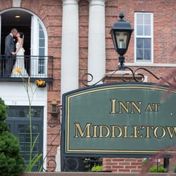 Photo Of Inn At Middletown Ct United States