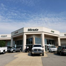 Photo Of Miracle Chrysler Dodge Jeep   Gallatin, TN, United States. Welcome  To
