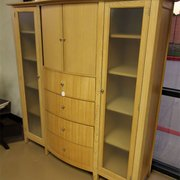 ... Photo Of Legendary Furniture Consignment U0026 Resale   Humble, TX, United  States