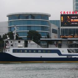 windsor canada tours
