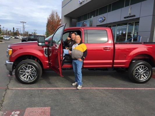 Lithia Ford Fresno >> Lithia Ford Lincoln Of Fresno 195 E Auto Center Dr Fresno Ca Auto