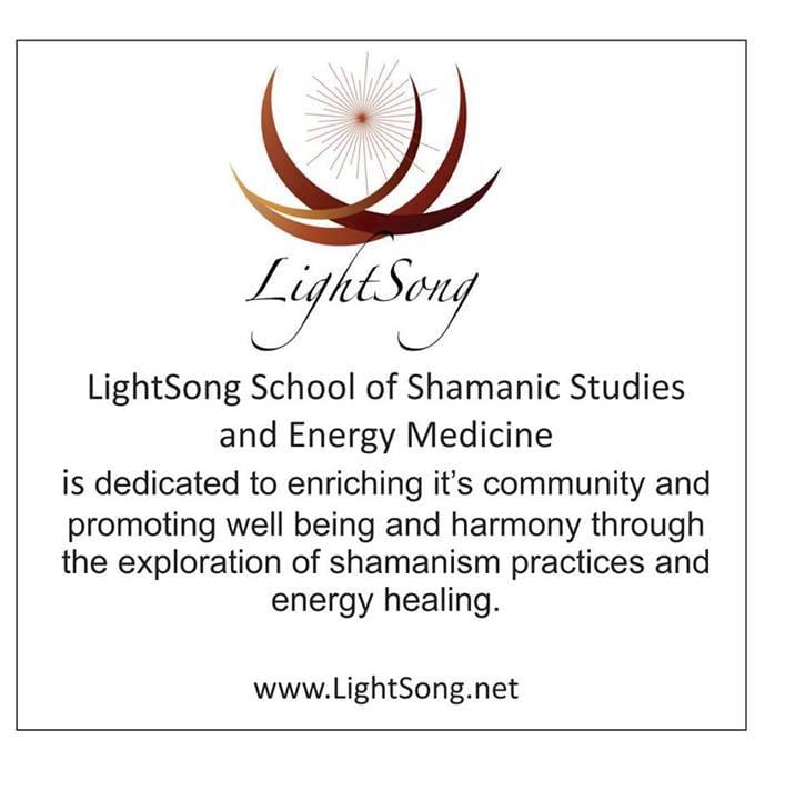Lightsong School Of 21st Century Shamanism & Energy Medicine | 25500 SE Stark St Ste 202, Gresham, OR, 97030 | +1 (503) 669-3013