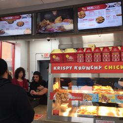 Pleasant The Best 10 Chicken Shops Near Roseville Mn 55113 Last Beutiful Home Inspiration Aditmahrainfo