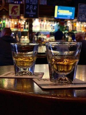 Columbus Cafe - 77 Photos & 339 Reviews - Dive Bars - 562