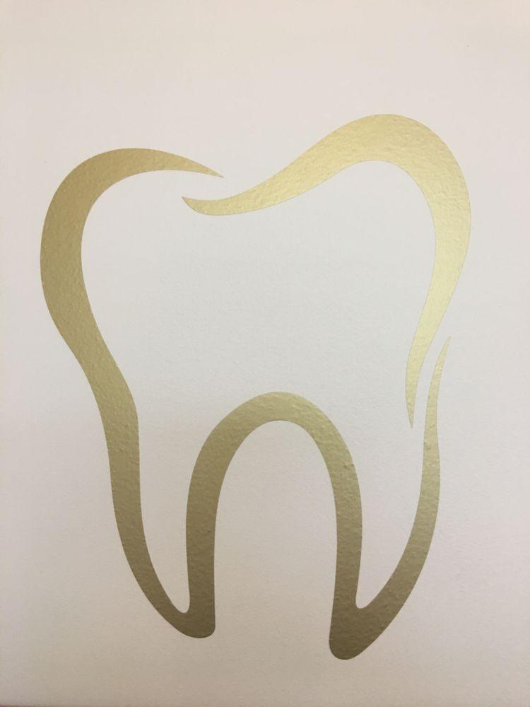 Atlas Dental: 26000 US Rte 11, Evans Mills, NY