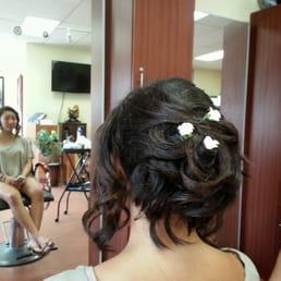 photos for kat beauty salon yelp
