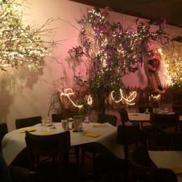 Villa D Carlo Restaurant Kenosha Wi