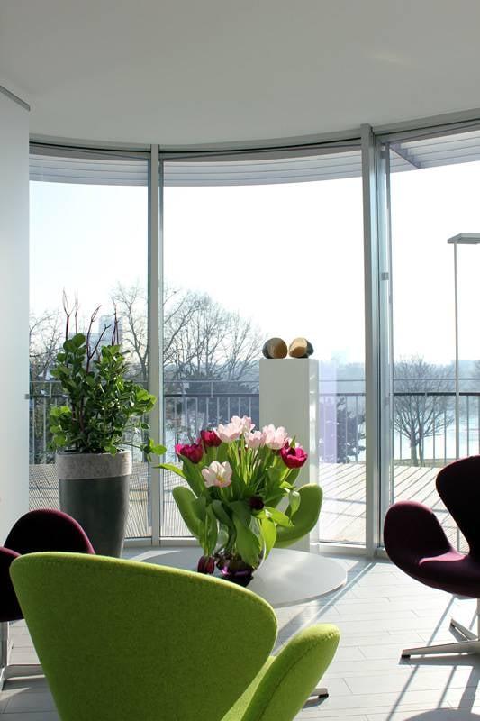 aesth so centrum f r sthetik lasermedizin hautarzt m nster nordrhein westfalen. Black Bedroom Furniture Sets. Home Design Ideas