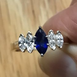 buyers vancouver email diamond jewellery jewelry ring