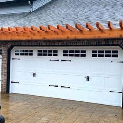 and image series custom in durability america strength antonio look s service door the flush steel aaron beauty design banner mid of offers garage american with san supply doors wood add sale for new