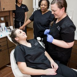 dental assisting jobs