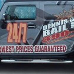Dennis Blackwell Bail Bonds Bail Bondsmen 2960 E Las