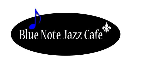 Blue note cafe 1986pt1 4