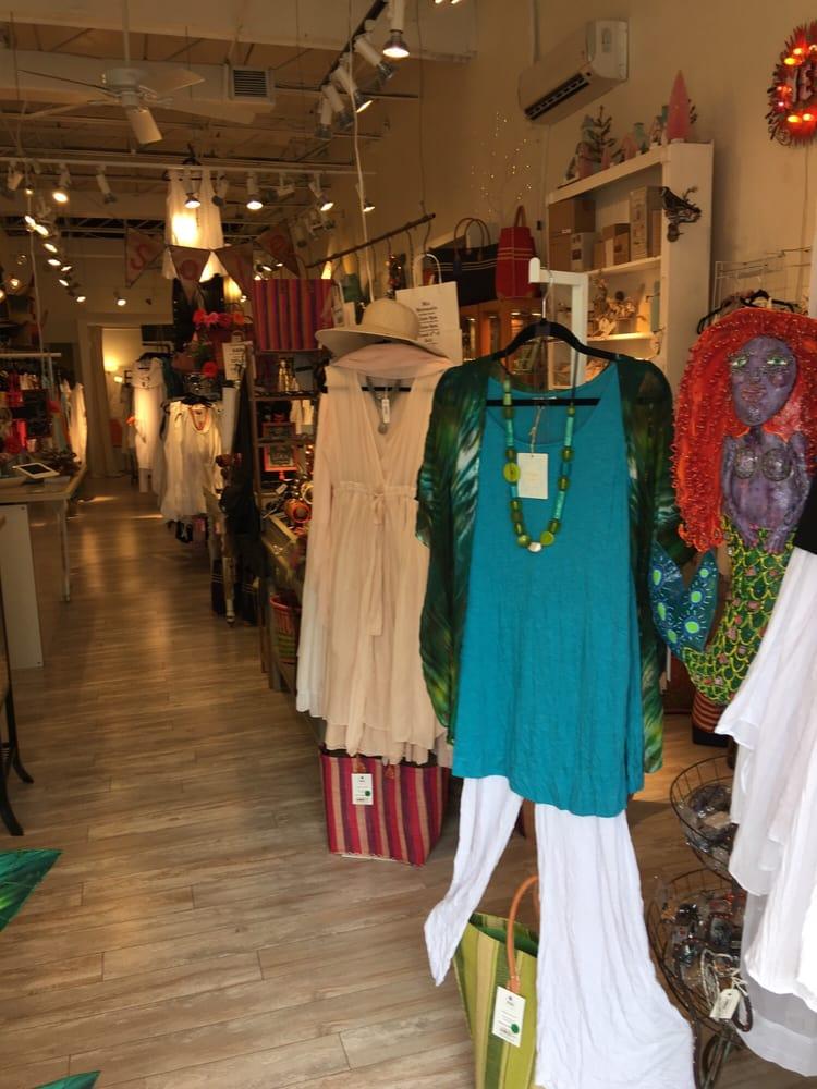 Mix Mercantile: 618 B Duval St, Key West, FL