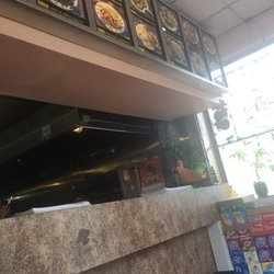 Charmant Photo Of Hillside Kitchen Chinese Restaurant   Hillside, NJ, United States.  Long Layover