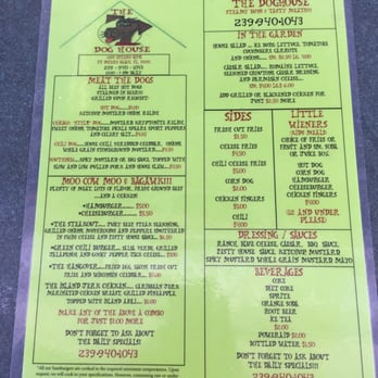 Best Restaurants In Fort Myers Yelp