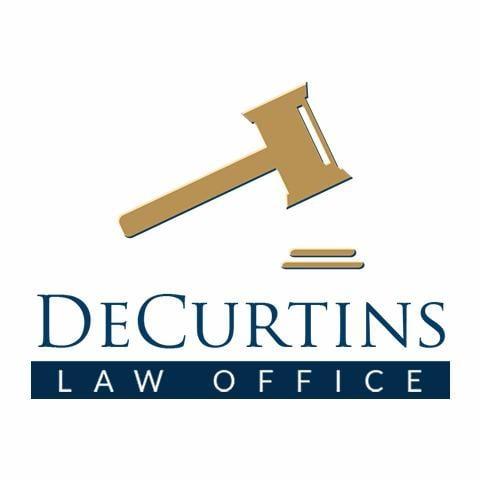 DeCurtins Law Office