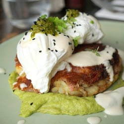 veg kart norge Billy Kart Kitchen   51 Photos & 19 Reviews   Restaurants   1 Eric  veg kart norge