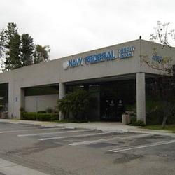 Navy Federal Auto Loan >> Navy Federal Credit Union - 16 Photos & 31 Reviews - Banks & Credit Unions - 4180 Avenida De La ...